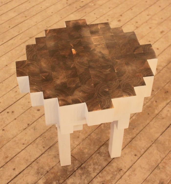 block-tables-3