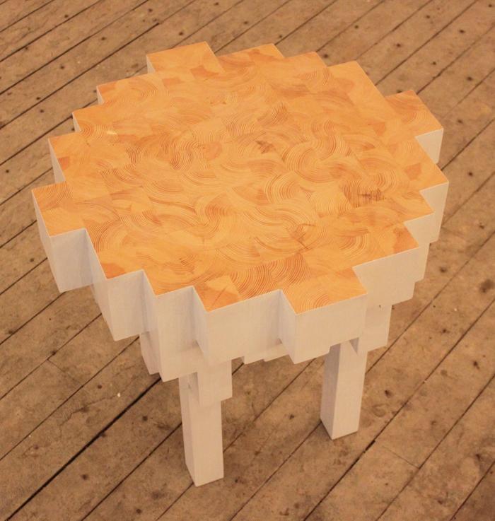 block-tables-4