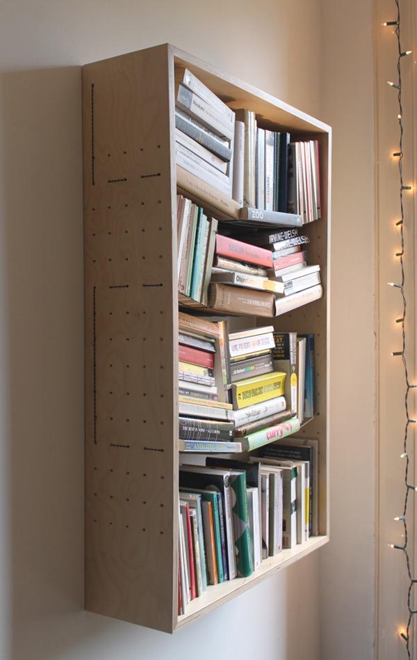 iibs-shelves-1_v2