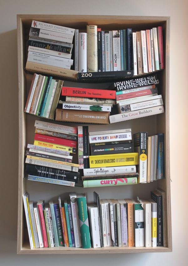 iibs-shelves-2