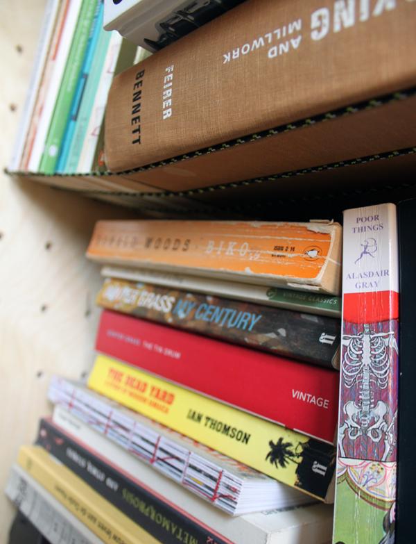 iibs-shelves-3