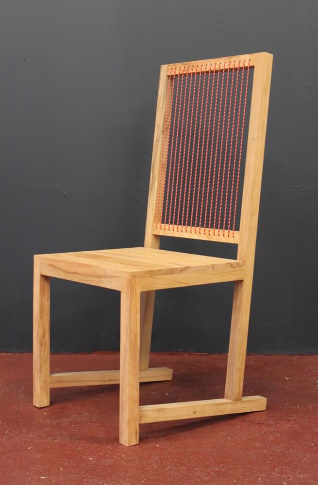 rotterdam_chair_1