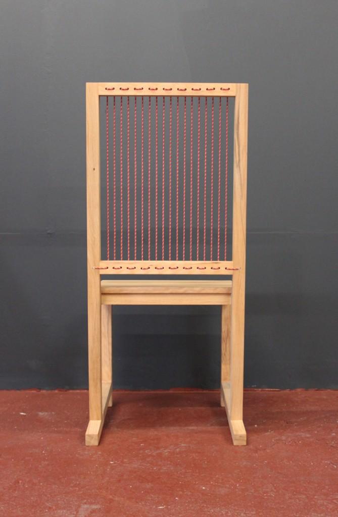 rotterdam-chair-3