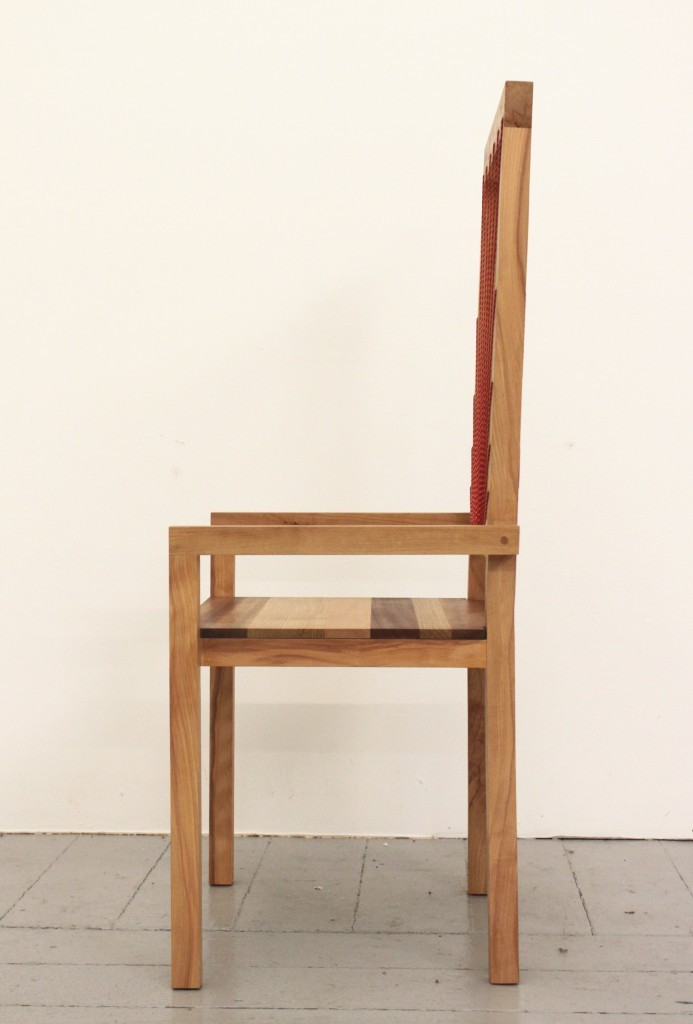 holmwood chair 4
