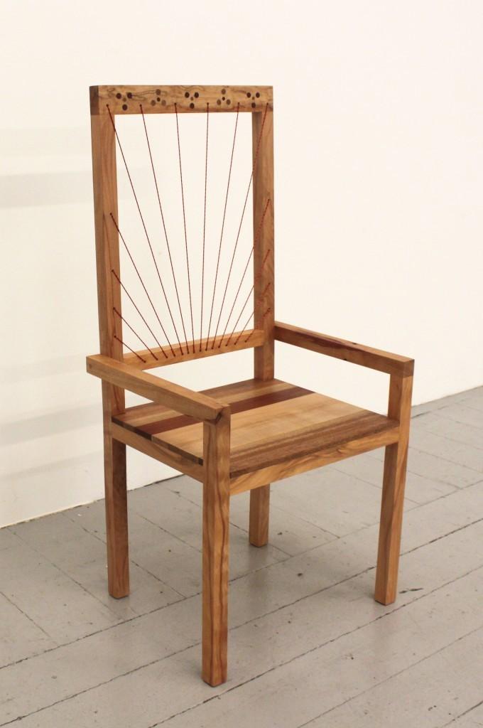 holmwood chair 5