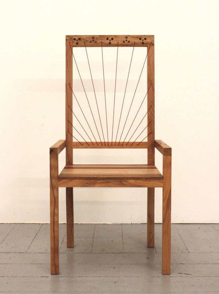 holmwood chair 6