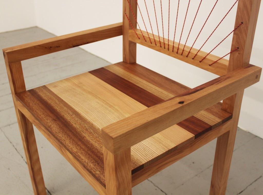 holmwood chair 7