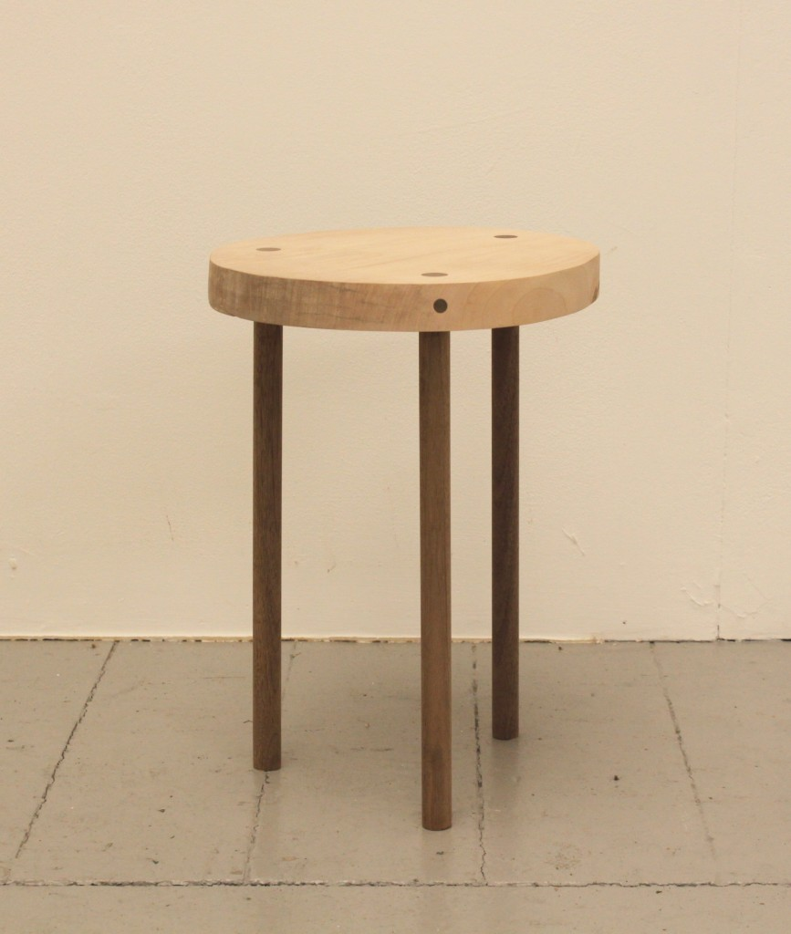 cardew-side-table-1-copy