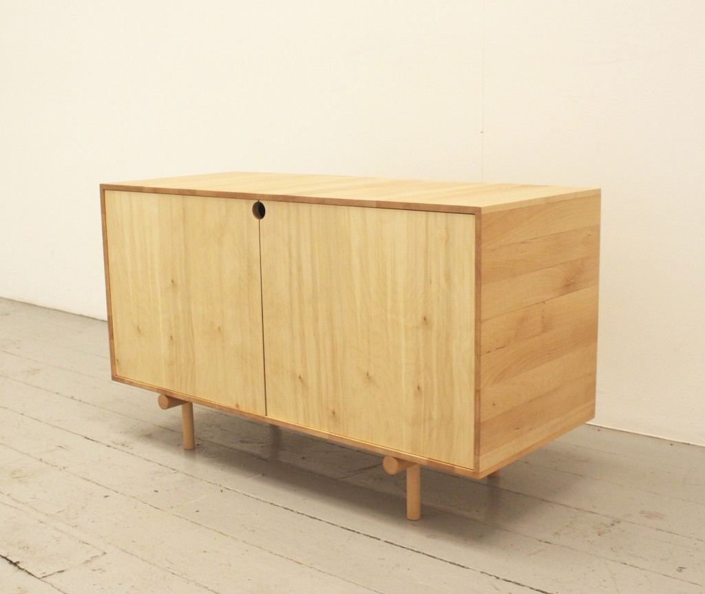 Olto cabinet 3