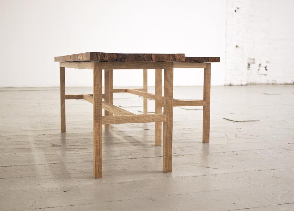 furniture glasgow